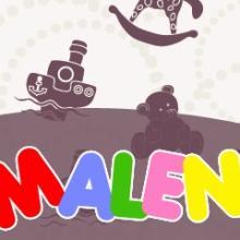 Malenes 4 Kids